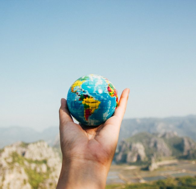 hotels attracting millennial market eco friendly