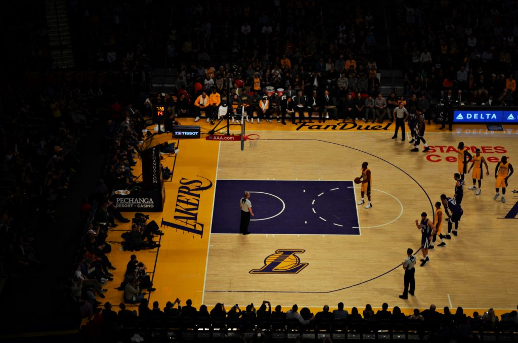 hotelierco-equity-crowdfunding-la-lakers